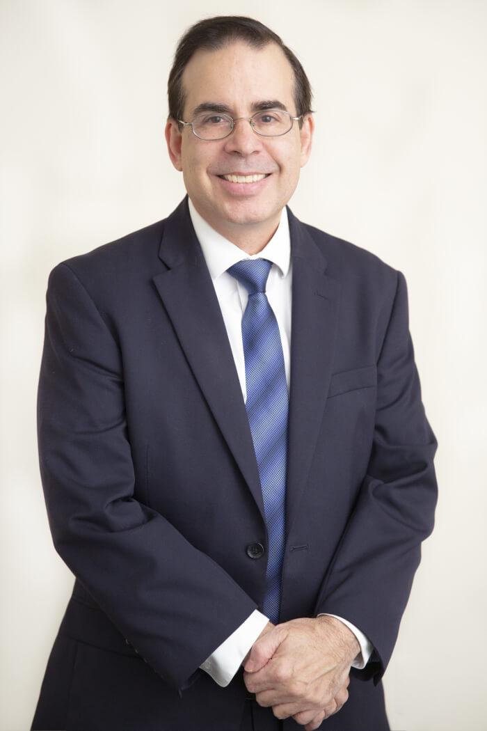 Jeffrey A. Levenson, Esq.