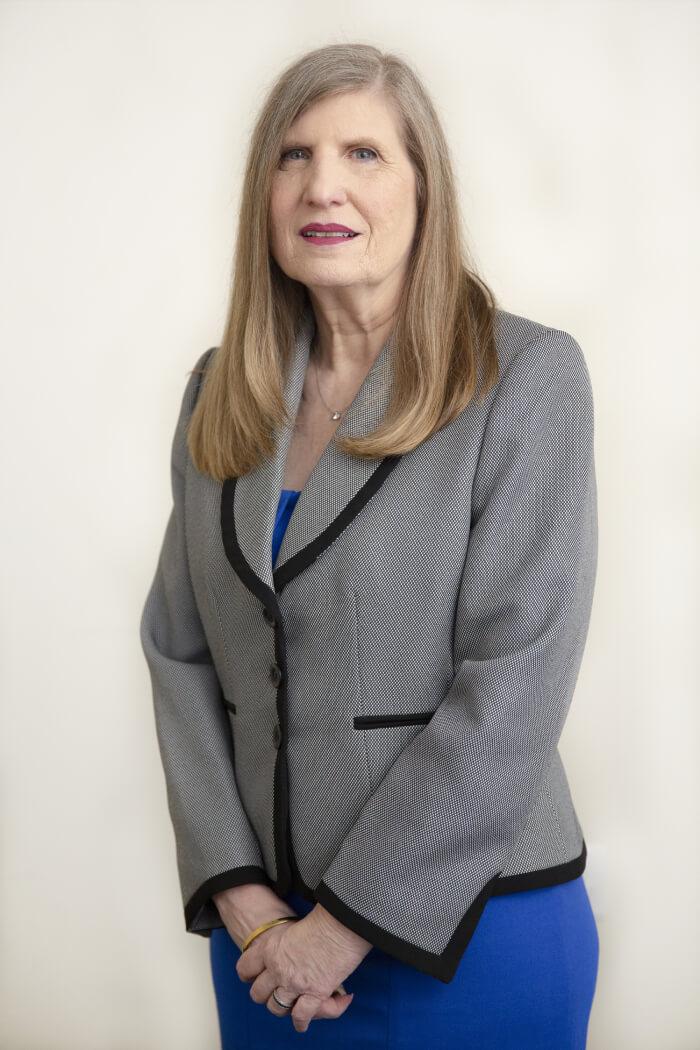 Shelley A. Weinstein, Esq.
